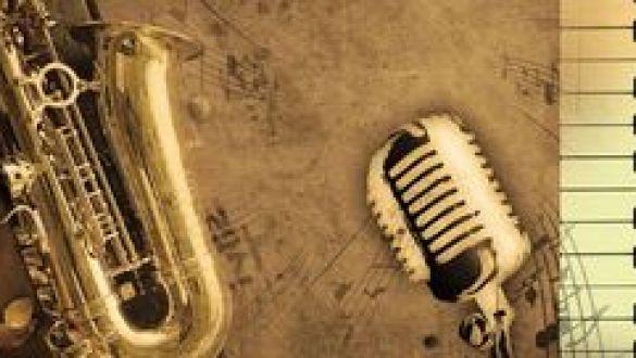 ABBONAMENTO NOTTI DI STELLE WINTER (5 concerti)