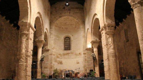 ABBONAMENTO RASSEGNA DEDICATO A... MUSICA GIOVANI (4 concerti)