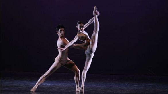 LES PRELUDES - Danze per 4 al piano - Anbeta Toromani -Alessandro Macario - Letizia Giuliani - Amilcar Moret Gonzales