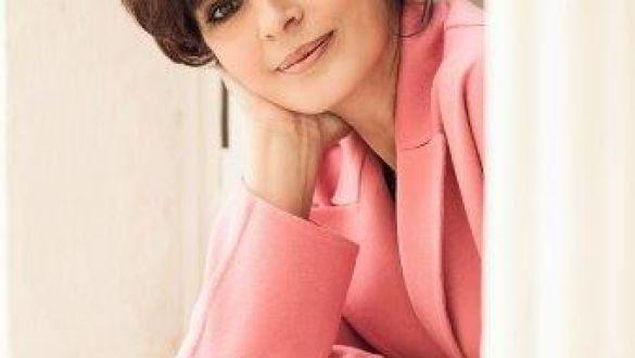 LAURA MORANTE & TRIO LUMIERE - Memorie - Omaggio ad Astor Piazzolla