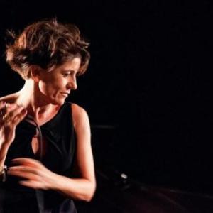 Cinzia Tedesco Quintet per il primo concerto di Notti di Stelle Winter