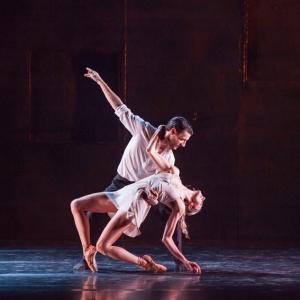 Giulietta e Romeo, promozioni per gli innamorati e le scuole di danza!