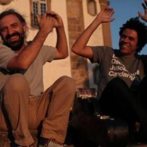 Galà d'Estate 'Notti di Stelle' con Stefano Bollani ed Hamilton De Holanda
