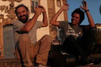 Dall'omaggio al Maestro Aldo Ciccolini a Stefano Bollani, un'Estate di grandi stelle!