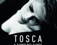 Un Viaggio in Musica con Tosca