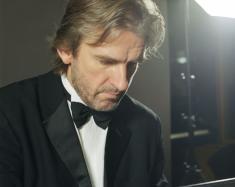 Grande appuntamento per gli amanti del pianoforte