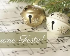 Buon Natale dalla Camerata Musicale Barese e Auguriamoci una ripartenza immediata…