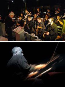 Il Jazz è di casa alla Camerata!