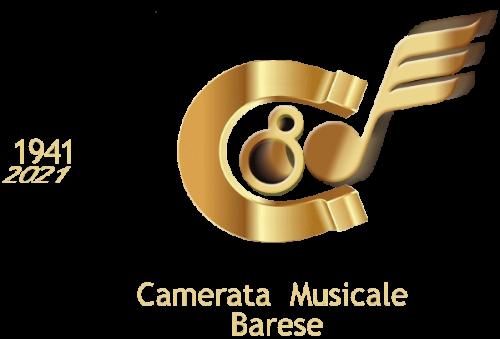 Stagione 80 Camerata Musicale Barese